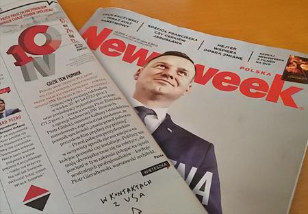 extract_news_newsweek_450x312