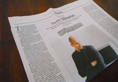 news_450x312_berlinerzeitung_02