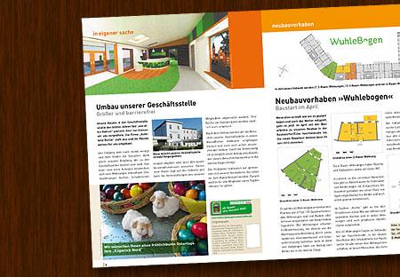 news_450x312_koepenick