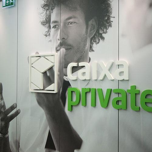 Caixa Económica de Cabo Verde