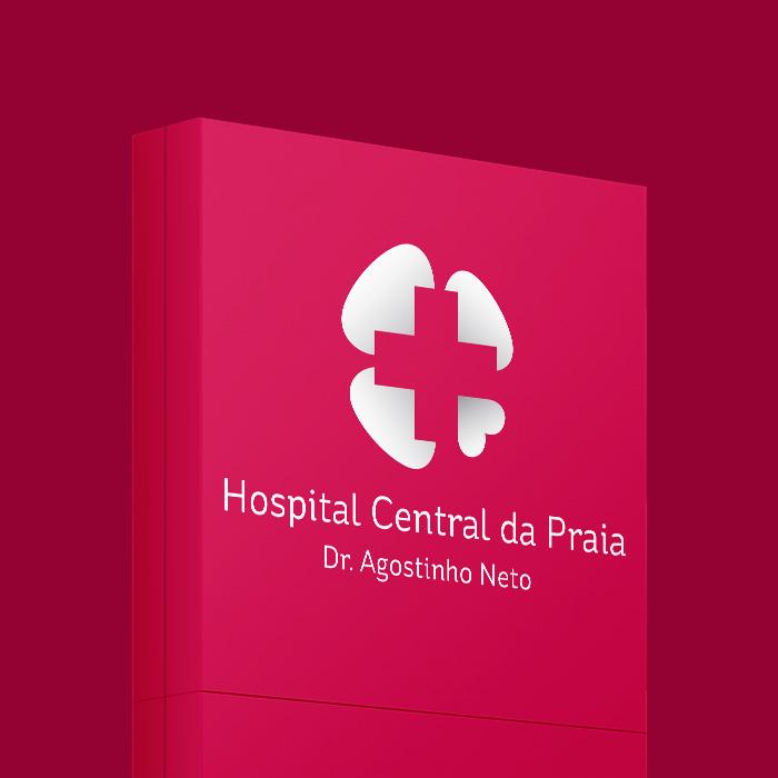 Hospital Central da Praia