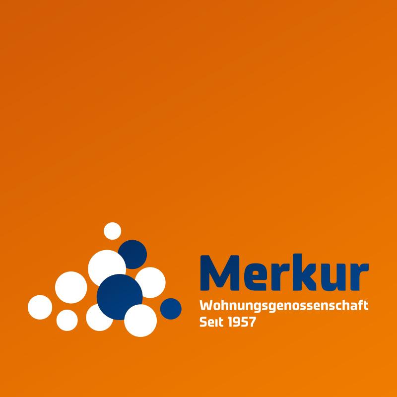 WG Merkur